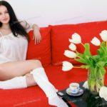 Photo Лилия